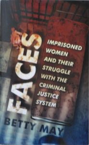 Faces book cover