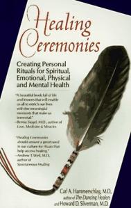 Healing Ceremonies