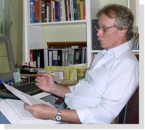 Thayer Literary Services: professional book editing for fiction and nonfiction writers