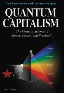 Quantum Capitalism