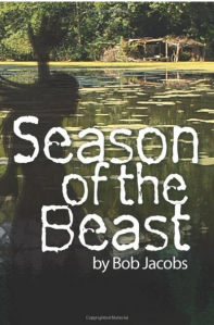 Season of the Beast