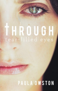 Through Tear-Filled Eyes