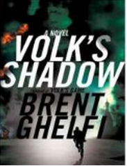 Volk's Shadow