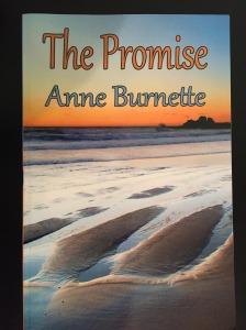 Benny Nunley book cover