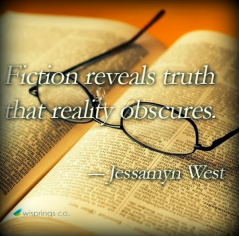 fiction-reveals-truths